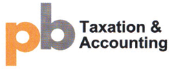 pb Taxation  Accounting - Townsville Accountants