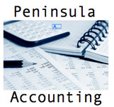 Peninsular Accounting - Townsville Accountants