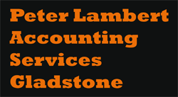 Peter Lambert Accounting Services - Townsville Accountants