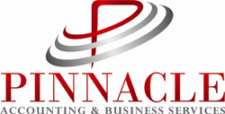 Pinnacle Accounting  Business Services - Townsville Accountants