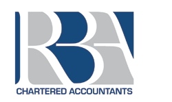 RBA Chartered Accountants - Townsville Accountants