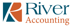 River Accounting - Townsville Accountants