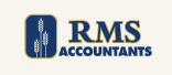 RMS Accountants - Townsville Accountants