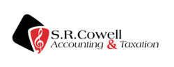 S.R. Cowell Accounting  Taxation - Townsville Accountants