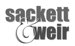 Sackett  Weir Accountants - Townsville Accountants