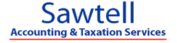 Sawtell Accounting  Taxation Services - Townsville Accountants