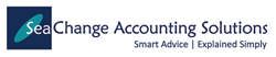 SeaChange Accounting Solutions - Townsville Accountants