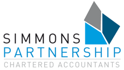 Simmons Partnership Chartered Accountants - Townsville Accountants