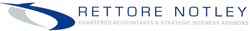 Steve Notley  Associates - Townsville Accountants