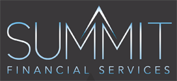 Summit Financial Services - Townsville Accountants