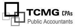 TCMG CPAs - Townsville Accountants
