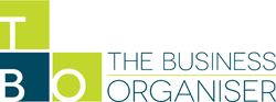The Business Organiser - Townsville Accountants