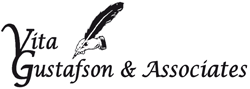 Vita Gustafson  Associates - Townsville Accountants