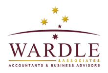 Wardle  Associates - Townsville Accountants