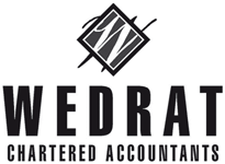 Wedrat Chartered Accountants - Townsville Accountants