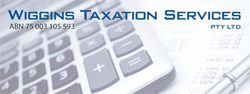 Wiggins Taxation Services Pty Ltd - Townsville Accountants