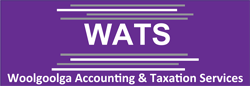 Woolgoolga Accounting  Taxation Services - Townsville Accountants