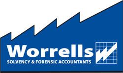 Worrells Solvency  Forensic Accountants - Townsville Accountants