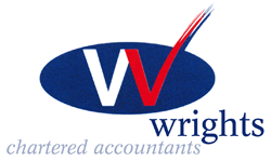 Wrights Chartered Accountants - Townsville Accountants