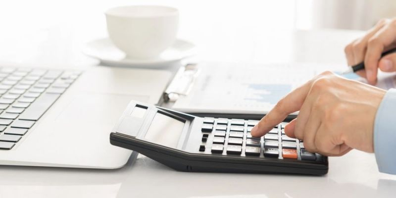Abacus Taxation - Townsville Accountants