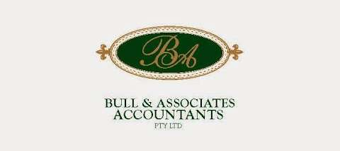 Bull  Associates Accountants Melbourne - Townsville Accountants