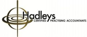 Hadleys CPAs - Townsville Accountants