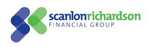 Scanlon Richardson Financial Group - Townsville Accountants