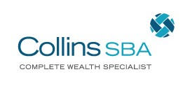 Collins SBA - Townsville Accountants