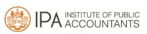 Institute Of Public Accountants - Townsville Accountants