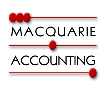 Macquarie Accounting - Townsville Accountants