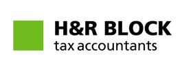 HR Block Rosny Park - Townsville Accountants