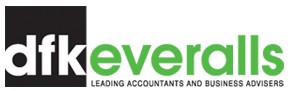 DFK Everalls Pty Ltd - Townsville Accountants