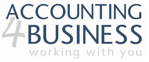 Accounting 4 Business - Townsville Accountants