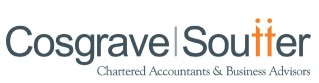 Cosgrave Soutter - Townsville Accountants