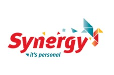 Synergy - Townsville Accountants