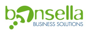 Bonsella Business Solutions - Townsville Accountants