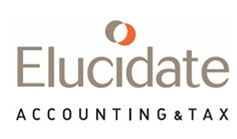 Elucidate Accounting  Tax - Townsville Accountants
