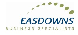 Easdowns Business Specialists - Townsville Accountants
