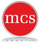 MCS Accounting - Townsville Accountants