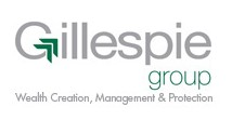 Gillespie  Co - Townsville Accountants