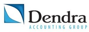 Dendra Accounting Group - Townsville Accountants