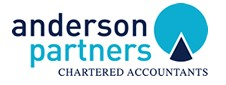 Anderson Partners Accountants Pty Ltd - Townsville Accountants