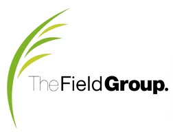 The Field Group - Townsville Accountants
