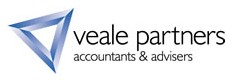 Veale Partners - Townsville Accountants