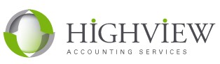 Highview Accounting Services Pty Ltd Cranbourne - Townsville Accountants