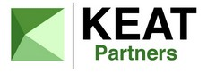 KEAT Partners - Townsville Accountants