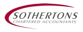 Sothertons - Townsville Accountants