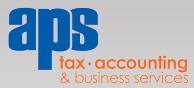 APS Tax - Townsville Accountants
