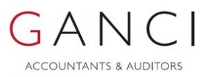 Ganci Accountants  Auditors - Townsville Accountants
