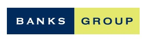 Banks Group - Townsville Accountants